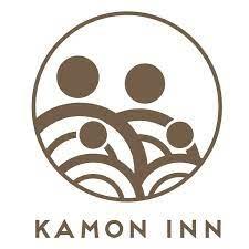 Kamon inn